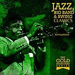 Roy Eldridge The Gold Standard Series - Jazz, Big Band & Swing Classics - Roy Eldridge