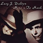 Lacy J. Dalton Here's To Hank