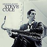 Steve Cole Moonlight