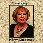 Muriel Day Merry Christmas