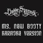 Bubba Sparxxx Ms. New Booty (Karaoke Version)