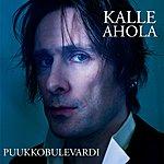 Kalle Ahola Puukkobulevardi