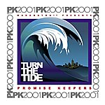 The Maranatha! Promise Band Promise Keepers - Turn The Tide