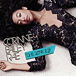 Corinne Bailey Rae The Love E.P.