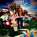 Kurtis Blow Californication
