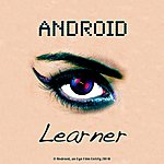 Android Learner