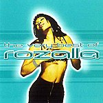 Rozalla The Very Best Of Rozalla