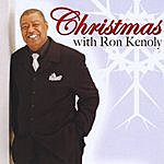 Ron Kenoly Christmas With Ron Kenoly