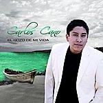 Carlos Cano El Gozo De MI Vida