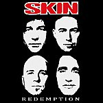 Skin Redemption