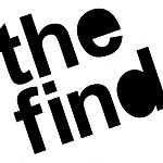 The Find The Find Ep