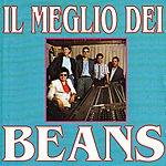 Beans IL Meglio Dei Beans