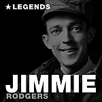 Jimmie Rodgers Legends