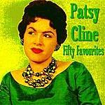 Patsy Cline Patsy Cline Fifty Favourites
