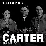 The Carter Family Legends
