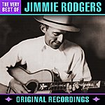 Jimmie Rodgers The Very Best Of