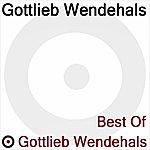 Gottlieb Wendehals Best Of Gottlieb Wendehals