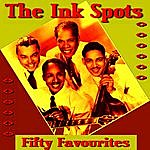 The Ink Spots Ink Spots Fifty Favourites