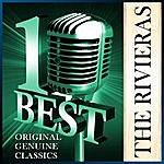 The Rivieras Ten Best Series - The Rivieras