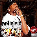 Dougie D The Realest Guerilla Of Da Maab