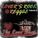 Tuskani The Love Boat