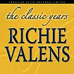 Ritchie Valens The Classic Years