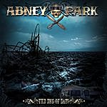 Abney Park The End Of Days