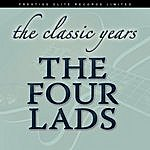 The Four Lads Classic Years