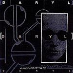 [DARYL] Axonometric