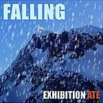 Exhibition Falling