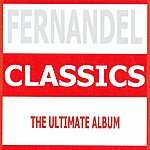 Fernandel Classics - Fernandel