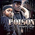 Poison Gangsta Rap