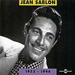 Jean Sablon 1933-1946