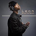"Leon ""Drop The Beat"" - Ep"