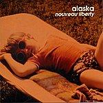 Alaska Nouveau Liberty