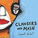 Gwyneth Herbert Clangers And Mash