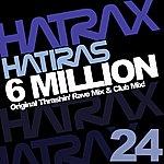 Hatiras 6 Million