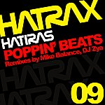 Hatiras Poppin' Beats