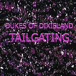 The Dukes Of Dixieland Tailgating