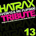 MC Flipside Tribute