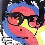 Peppino di Capri E I New Rockers - Hits Vol.2