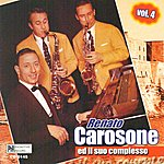Renato Carosone Renato Carosone Vol. 4