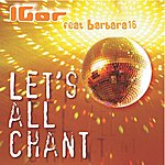 Igor Let's All Chant