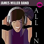 James Miller All In