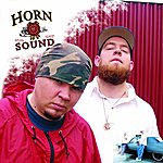 The Horn Sound