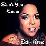 Della Reese Don't You Know