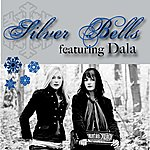 Dala Silver Bells