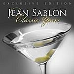 Jean Sablon Classic Years Of Jean Sablon