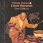 Chick Corea Sea Breeze