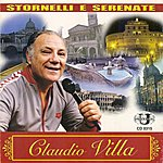 Claudio Villa Stornelli E Serenate
